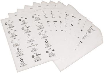 Body-Shop-Bin-Labels